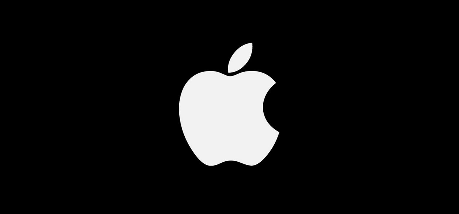 apple-podria-presentar-muy-pronto-su-servicio-de-juegos-por-suscripcion-frikigamers.com