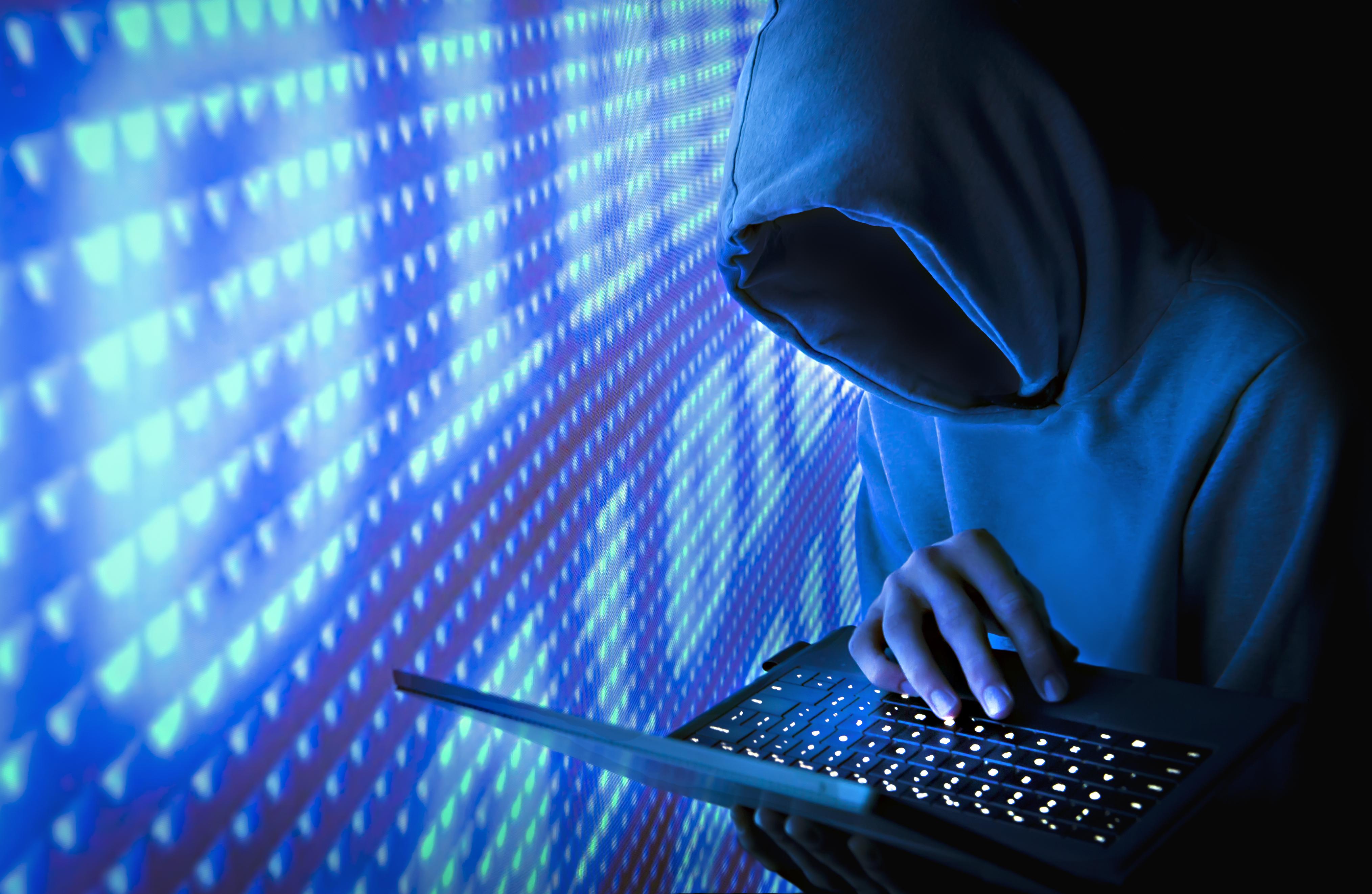 un-hacker-es-declarado-culpable-por-robar-datos-de-nintendo-y-microsoft-frikigamers.com.jpg