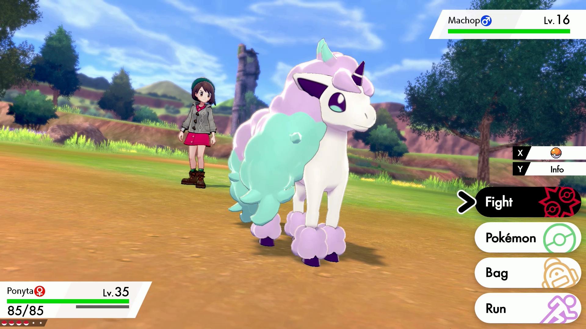 Pokémon Archivos Frikigamers