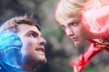 final-fantasy-xiv-stormblood-teaser-trailer-ps4-frikigamers-com