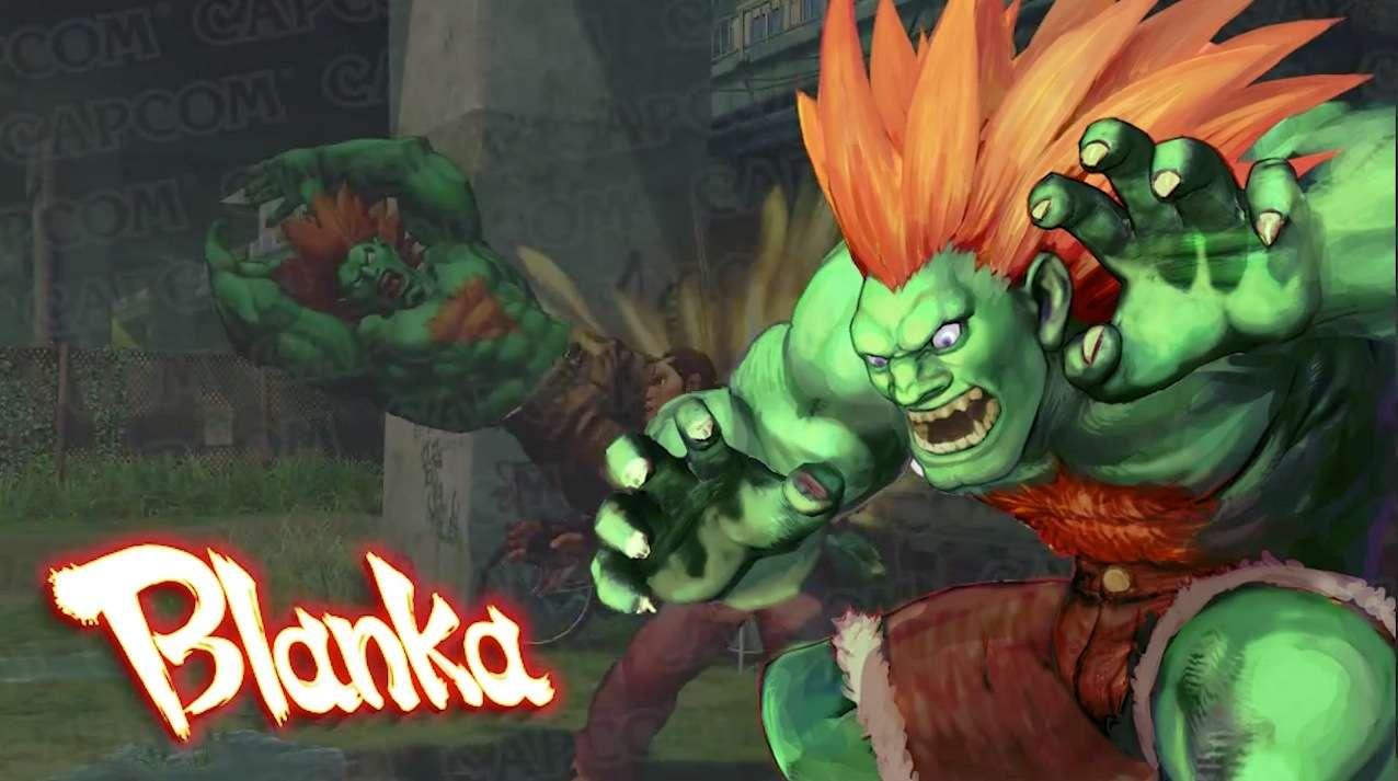 blanka-street-fighter-frikigamers-com