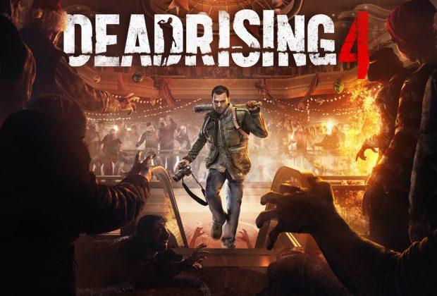 dead-rising-4-trailer-frikigamers-com