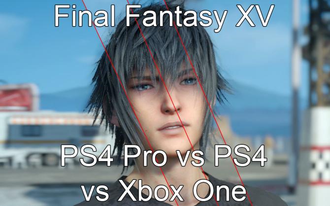 ffxv-comparison-frikigamers-com