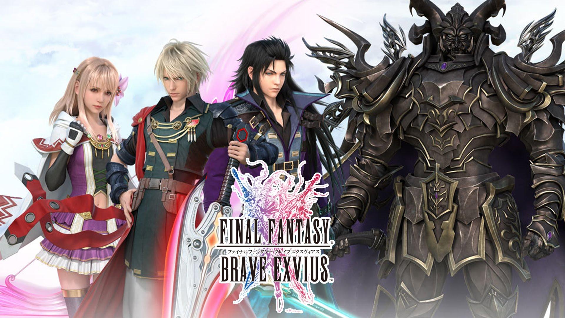 final-fantasy-brave-exvius-frikigamers-com