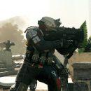 infinite-warfare-update-november-2016-frikigamers-com