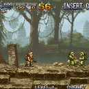 metal-slug-ps4-frikigamers-com