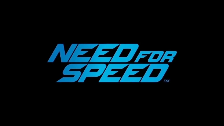 need-for-speed-leak-frikigamers-com