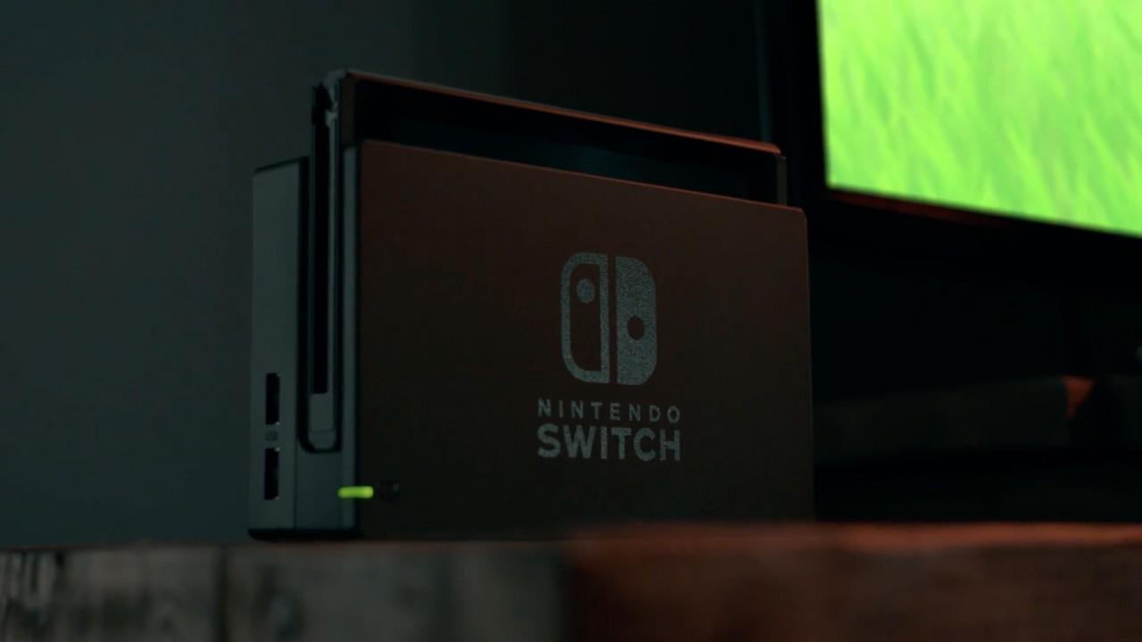 nintendo-switch-ea-frikigamers-com