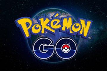 pokemon-go-frikigamers-com