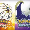 pokemon-z-moves-pokemon-sun-and-pokemon-moon-frikigamers-com