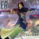 reaper-overwatch-frikigamers-com