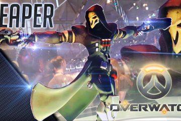 reaper-overwatch-frikigamers-com