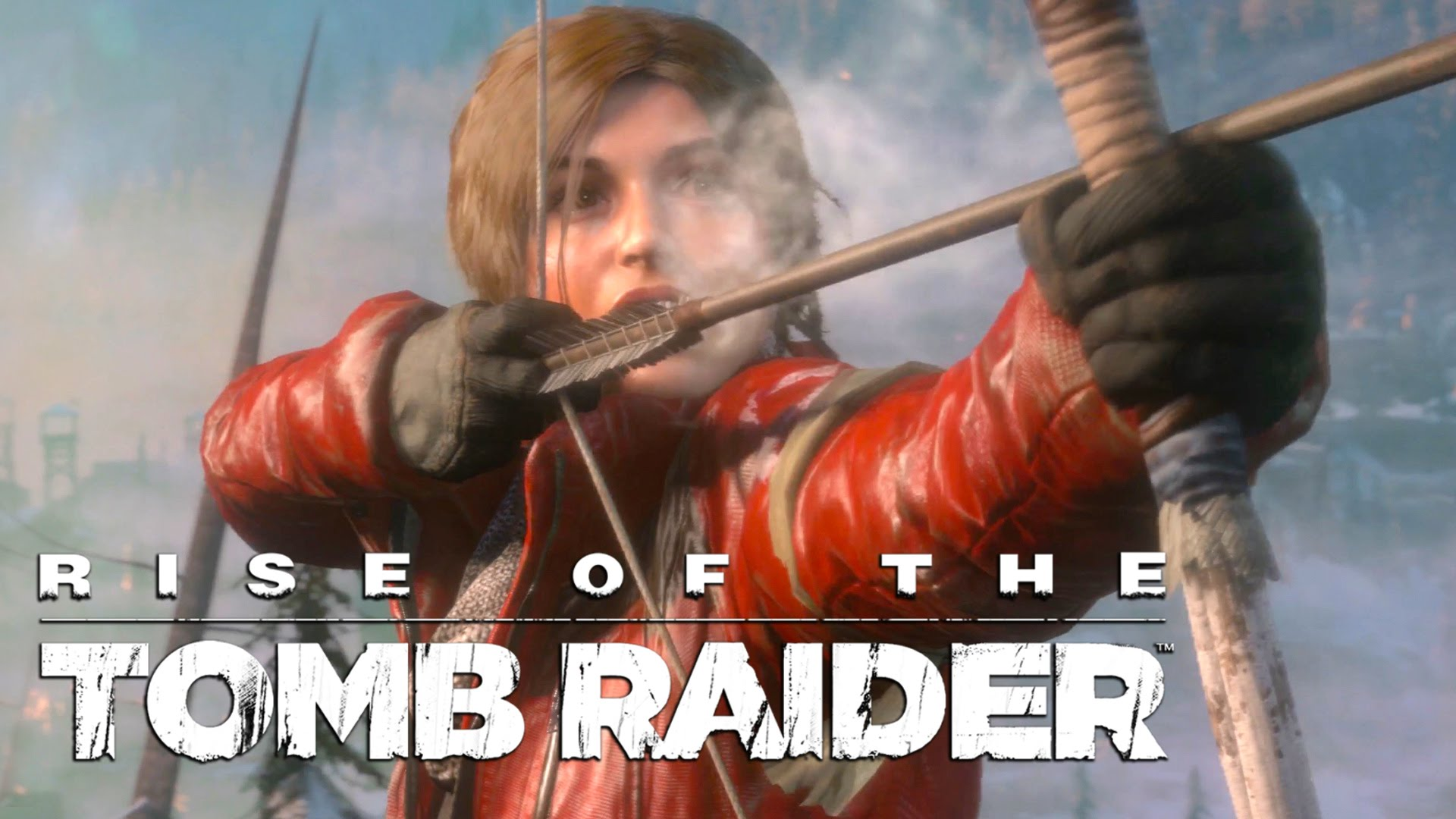 rise-of-the-tomb-raider-official-ps4-pro-tech-demo-4k-30fps-frikigamers-com