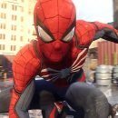 spider-man-homecoming-playstation-experience-frikigamers-com