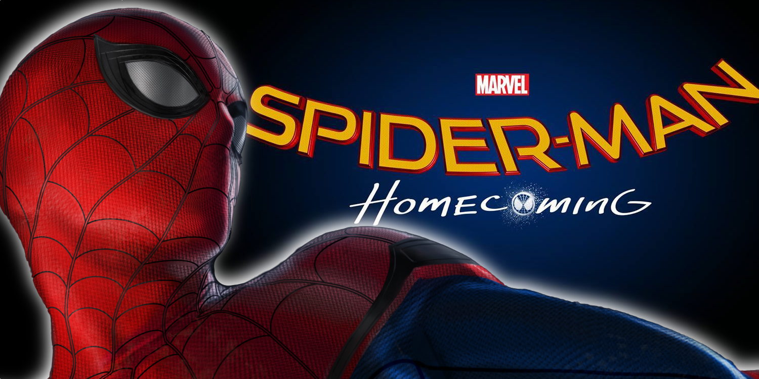 spider-man-homecoming-trailer-rogue-one-frikigamers-com