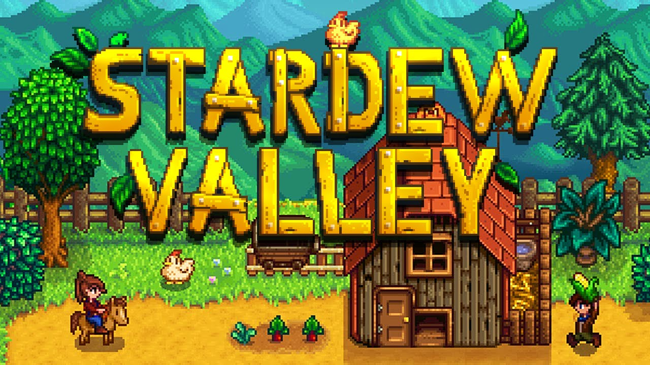 stardew-valley-xbox-one-ps4-frikigamers-com