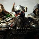 the-elder-scrolls-online-free-ps4-frikigamers-com