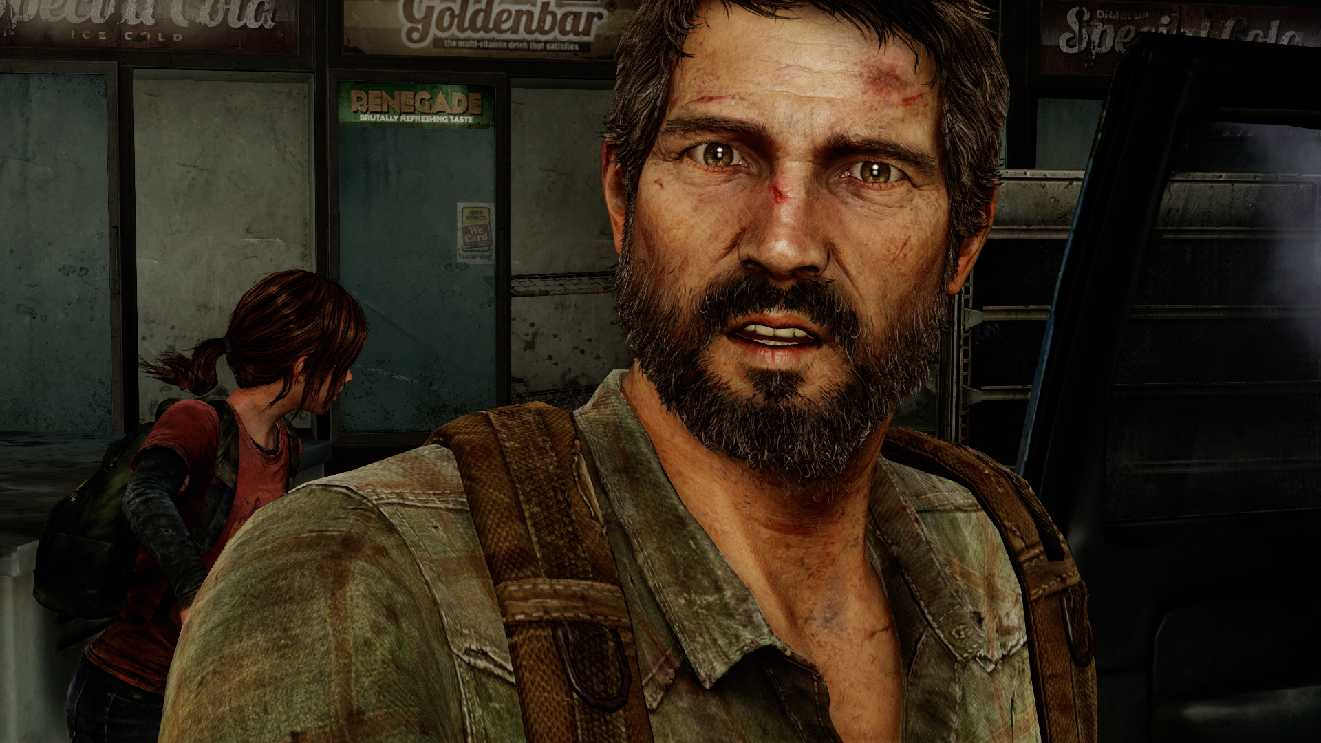 thelastofus-ps4pro-ps4-frikigamers-com
