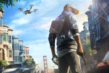 watch-dogs-2-frikigamers-com