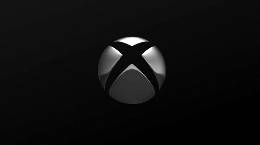xbox-store-black-friday-2016-frikigamers-com