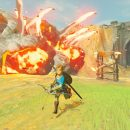 zelda-breath-of-the-wild-mature-frikigamers-com
