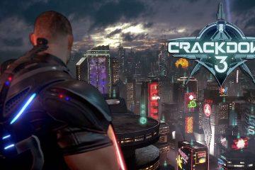 crackdown3_frikigamers-com