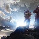 destiny-baneos-frikigamers-com