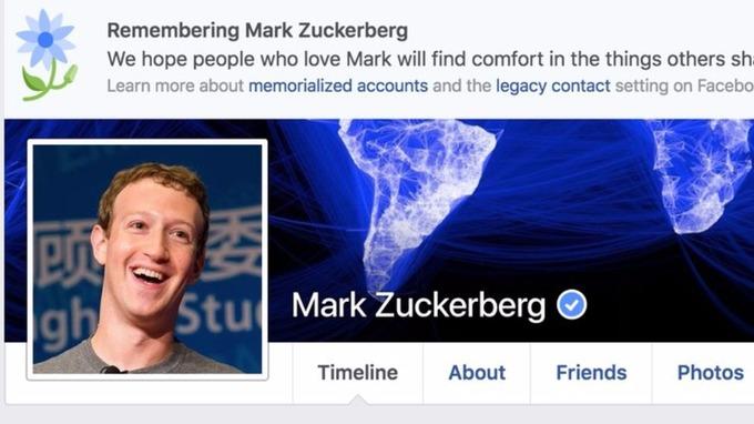 facebook-mark-zuckerberg-dead-frikigamers-com