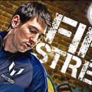 fifastreet-frikigamers-com