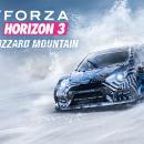 forza-horizon-3-blizzard-mountain-expansion-frikigamers-com