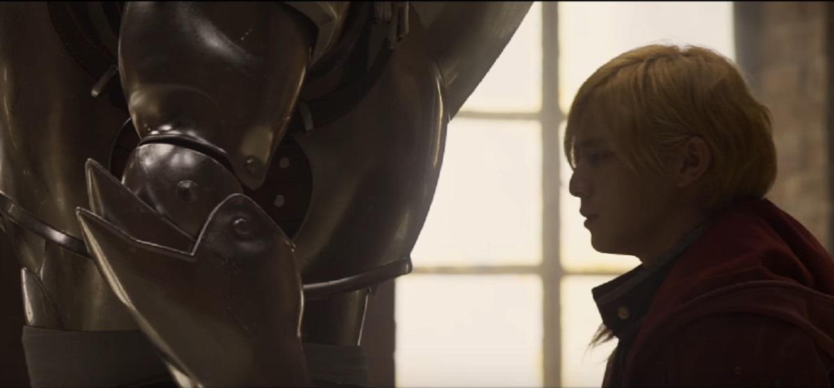 fullmetal-alchemist-live-action-movie-frikigamers-com