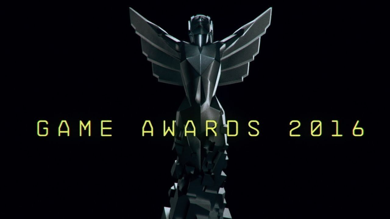 game-awards-2016-frikigamers-com