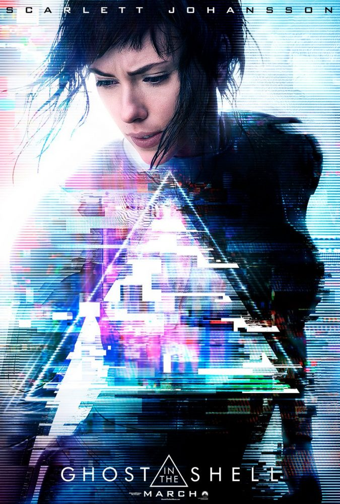 ghost-in-the-shell-trailer-frikigamers-com