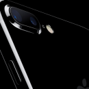 iphone-7-3d-dual-camara-frikigamers-com