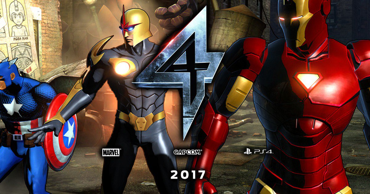 marvel-vs-capcom-4-leaks-2017-frikigamers-com