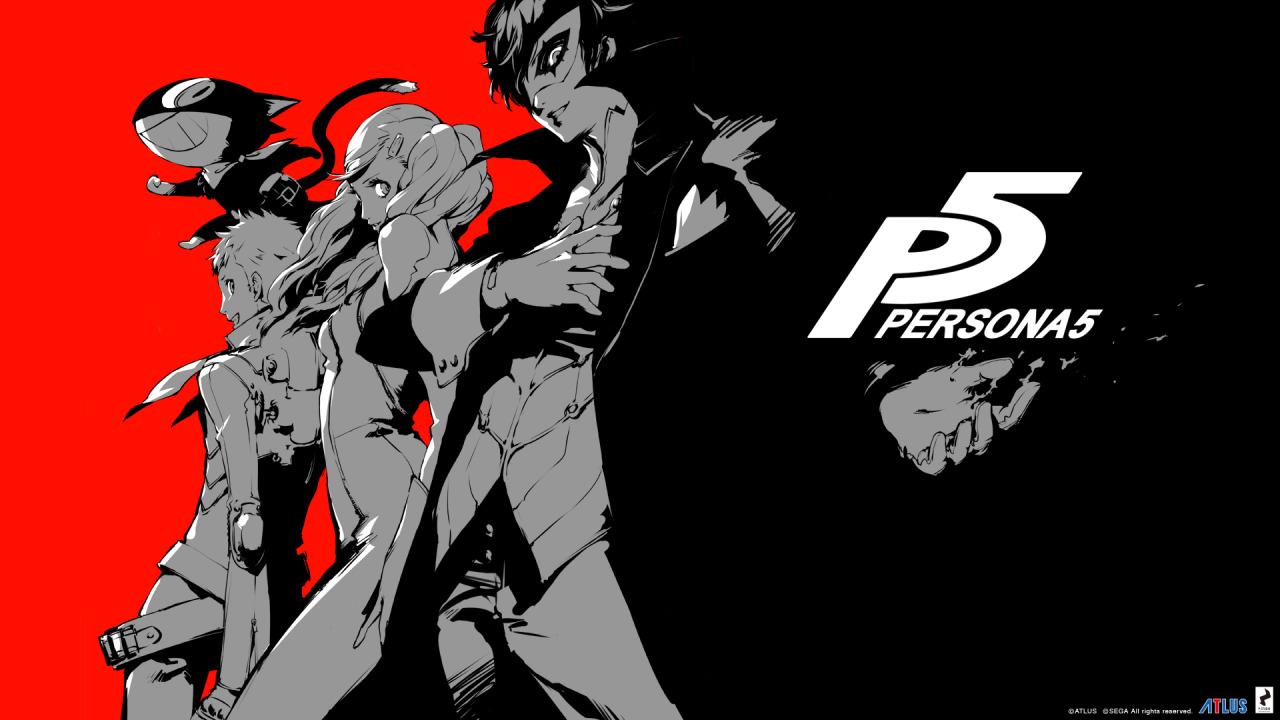 persona5-frikigamers-com