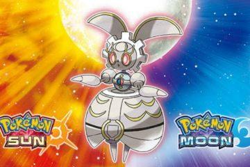 pokemon-pokemon-sun-moon-magearna-frikigamers-com