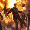 proximo-juego-de-telltale-estara-basado-en-guardians-of-the-galaxy-frikigamers-com