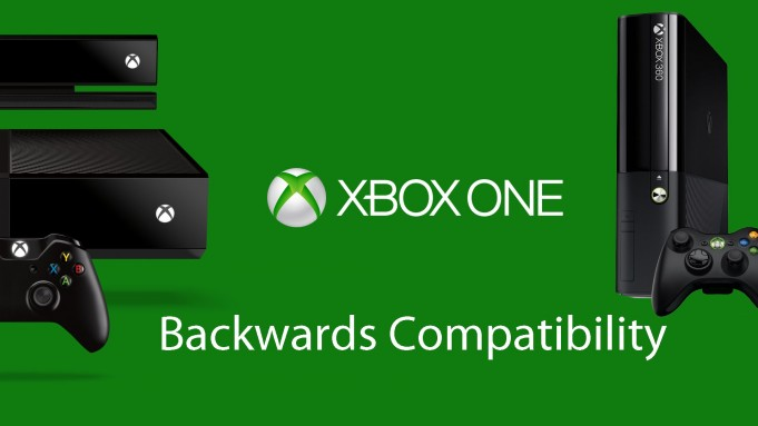retrocompatible-en-xbox-one-frikigamers-com
