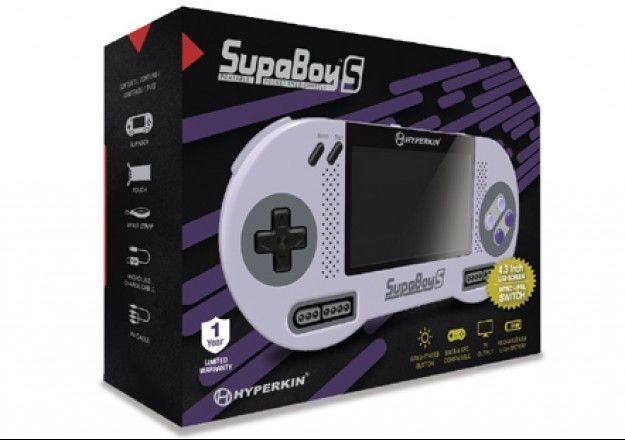 supaboy1-frikigamers-com
