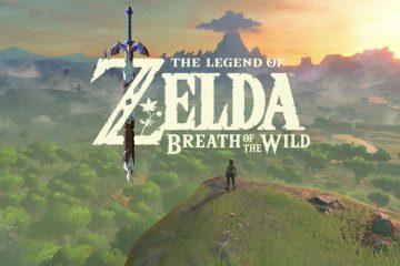 the-legend-of-zelda-breath-of-the-wild-retrasado-frikigamers-com