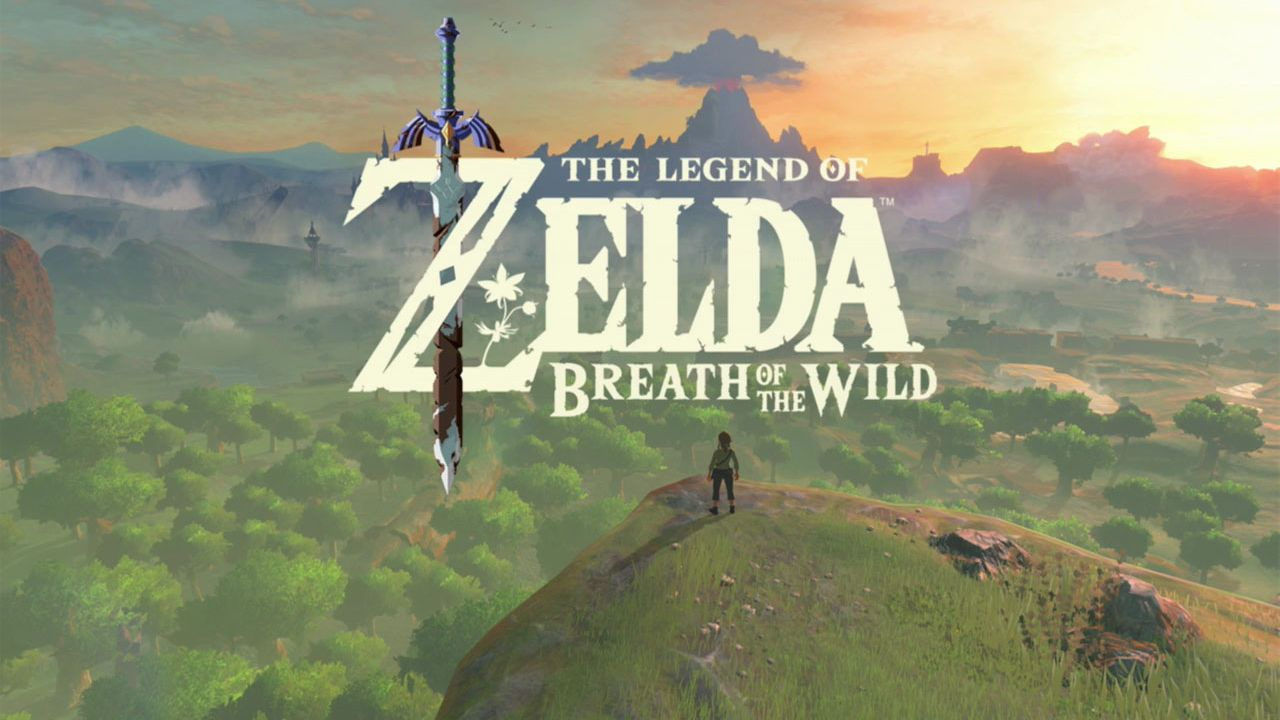 the-legend-of-zelda-breath-of-the-wild-retrasado-frikigamers-com