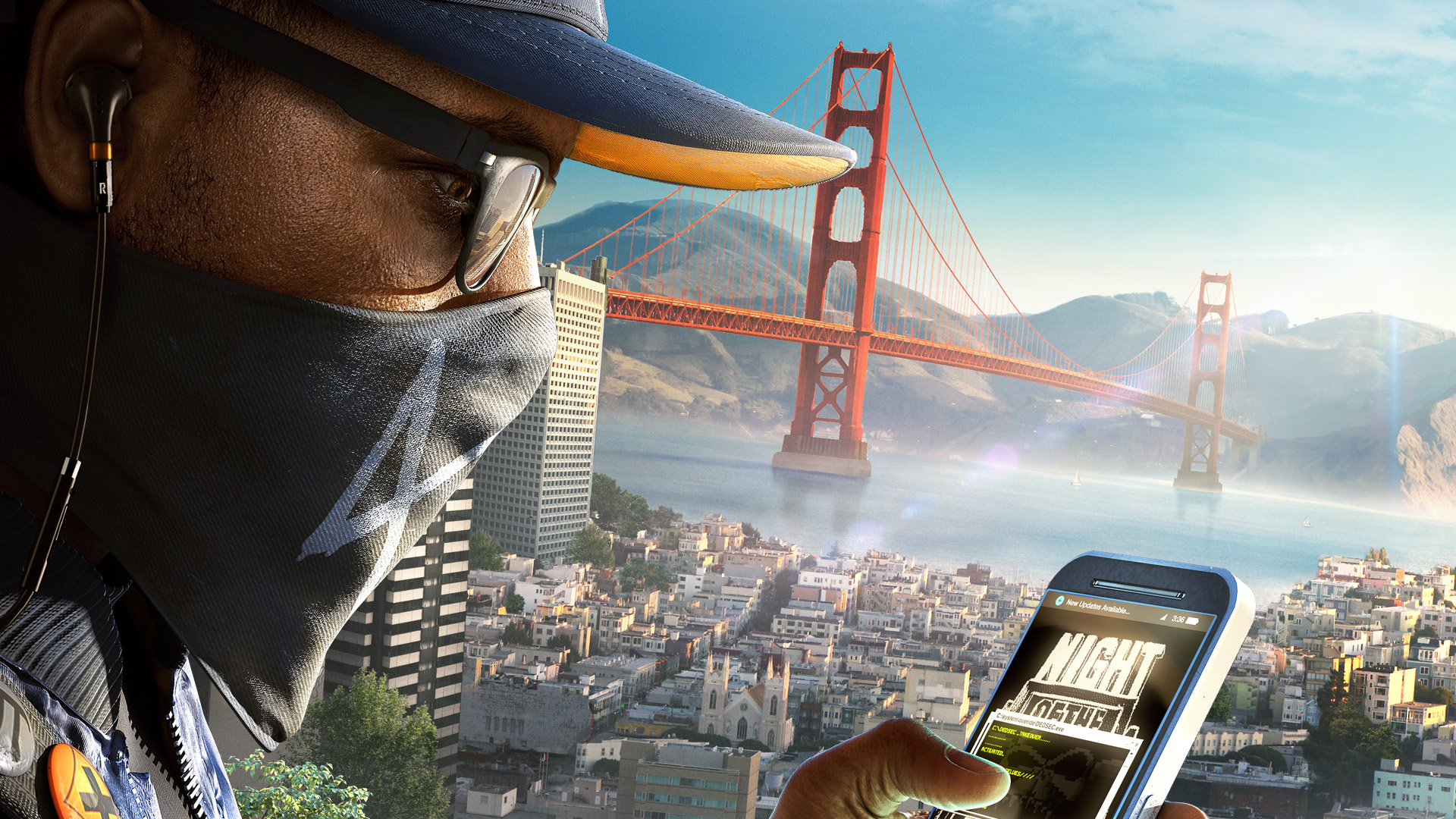 watch-dogs-2-sexual-psn-sony-frikigamers-com