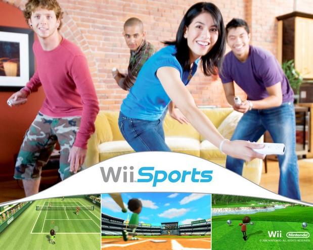 wii-nintendo-10-years-frikigamers-com
