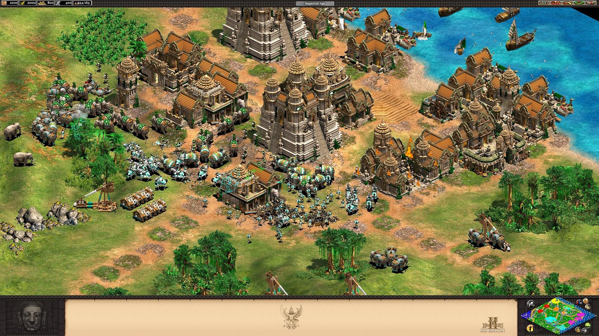 age-of-empires-ii-hd-frikigamers-com