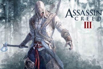 assassins-creed-3-ubisoft-free-frikigamers-com