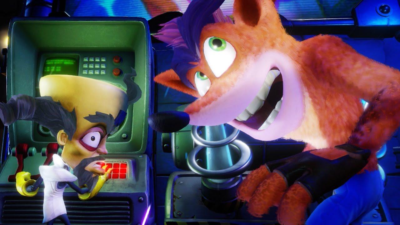 crash-bandicoot-n-sane-trilogy-ps4-gameplay-frikigamers-com