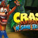 crash-bandicoot-ps4-price-frikigamers-com