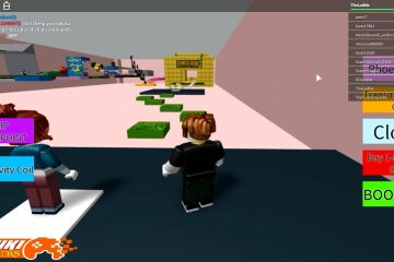 escapando-del-iphone-7-roblox-frikigamers-frikigamers-com