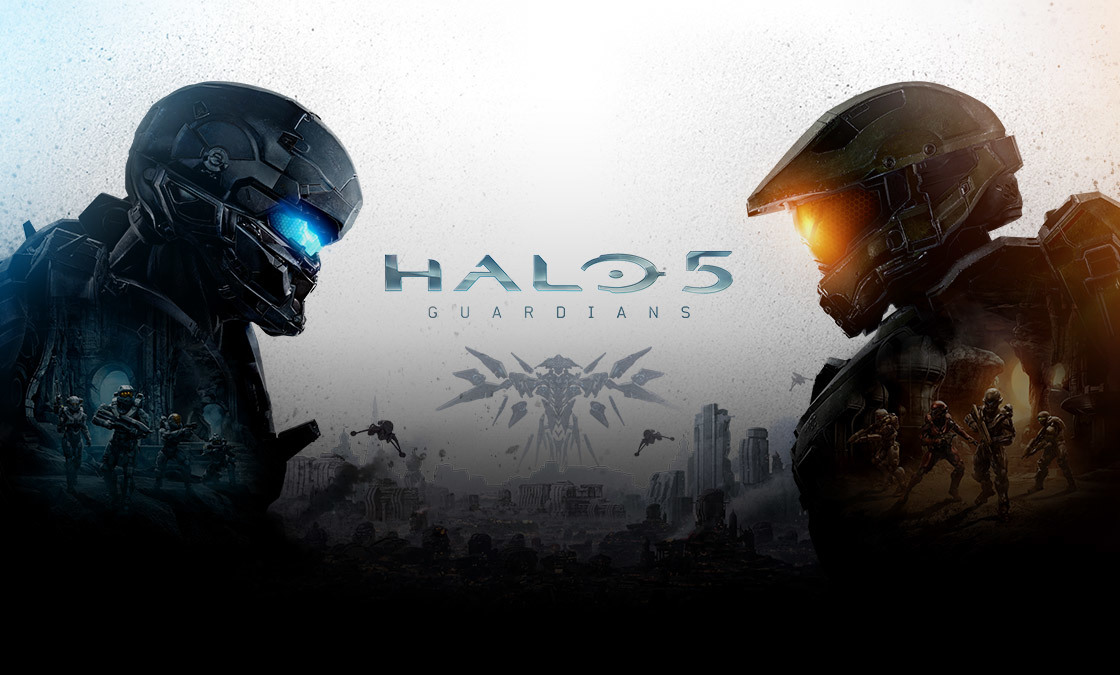 halo-5-guardians-frikigamers-com